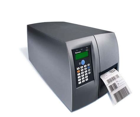 Printer Rfid intermec pm4d011400005120 rfid printer best price