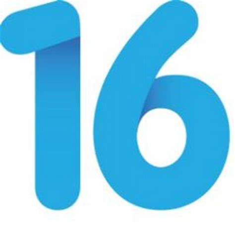 16x16 16 X 16 16 16 16 16 Dot Matrix Dotmatrix Module los 16 de brasil2016 los16debrasil16