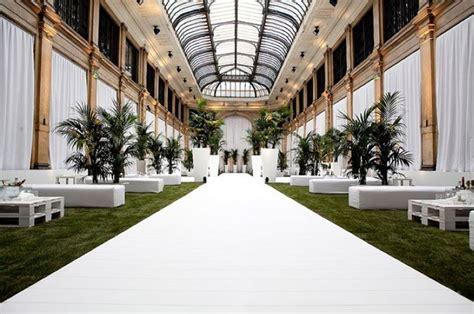giardini interni giardini interni progettazione giardini progettazione