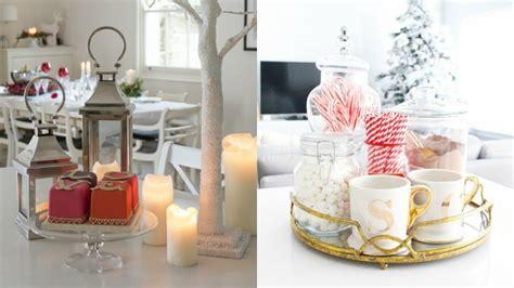 accesorios para decorar la cocina decorablog revista de decoraci 243 n