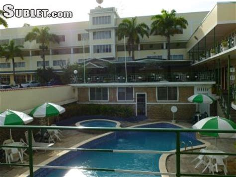 1 bedroom apartments for rent trinidad image 1 furnished 1 bedroom apartment for rent in port of