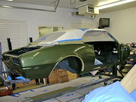 parts for 67 camaro steves camaro parts 67 68 69 camaro parts autos post