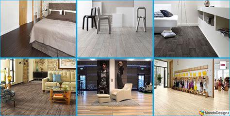 pavimenti in linoleum effetto legno stupende piastrelle effetto legno in ceramica e gres