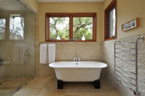 is cork flooring for bathrooms 20 bathroom tile floor designs plans flooring ideas