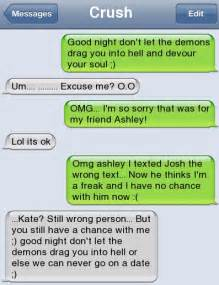 Epic text good night jokes memes amp pictures