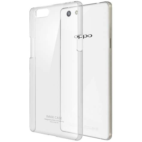 imak 2 ultra thin for oppo r1c r8207 transparent jakartanotebook
