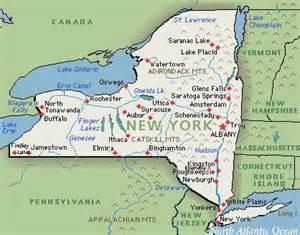 us east coast ski resorts map new york ski resorts united states