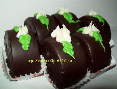 Mixer Buat Kue kue bolu coklat