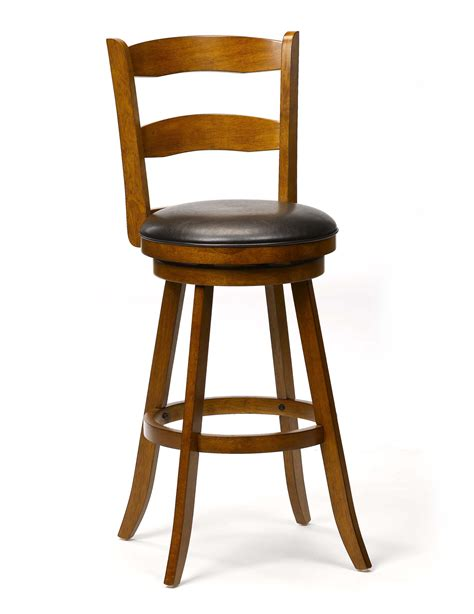 hillsdale eastpointe swivel counter stool 4649 826