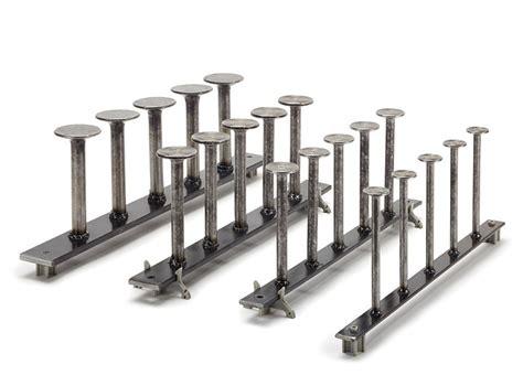rails layout exles decon 174 studrails concrete slab column reinforcement
