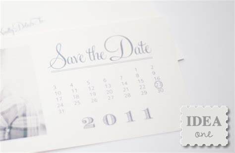 free photo save the date templates calendar save the date template free save the date