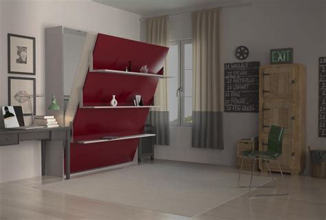 In Wall Bed by Wall Beds Any Size Wall Beds In
