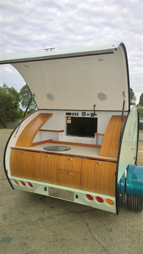 gidget bondi for sale 1144 best images about teardrop trailers on pinterest