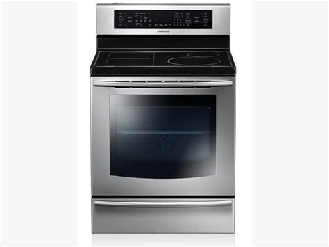 samsung induction range with flex duo oven central ottawa inside greenbelt ottawa