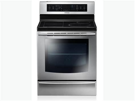 samsung induction range samsung induction range with flex duo oven central ottawa inside greenbelt ottawa