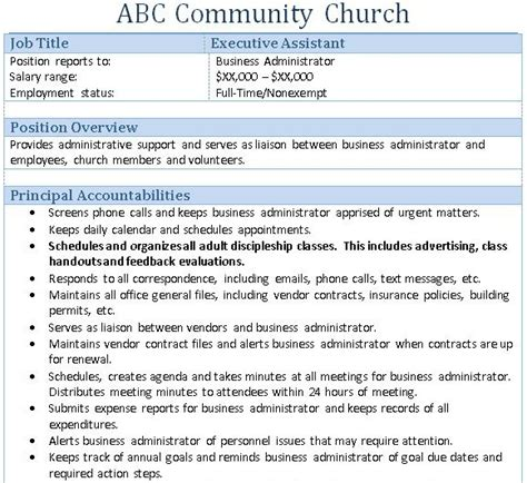 church discipleship strategy