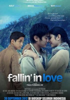 film indonesia love download download fallin in love 2012 indonesia movie download
