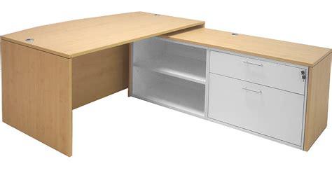 slide out desk rooms