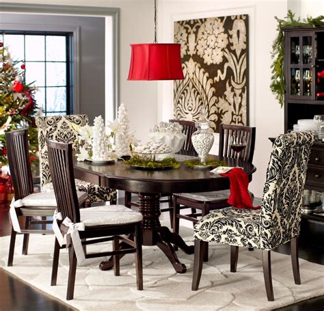 Pier One Dining Room Chairs Dining Room Chairs Pier One 1407