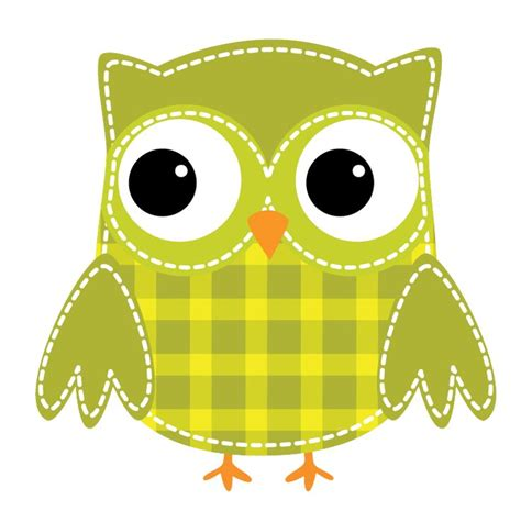 printable owl art 38 best images about free printables on pinterest free