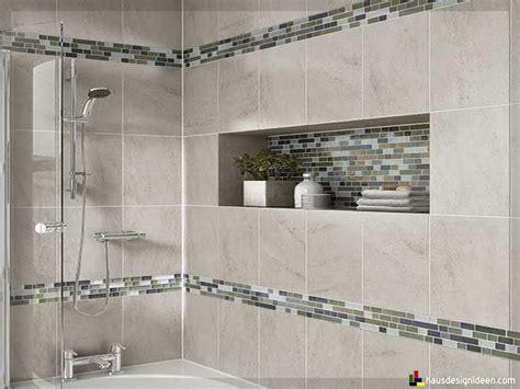 Badezimmer Mit Mosaik by Badezimmer Ideen Mit Mosaik Haus Design Ideen