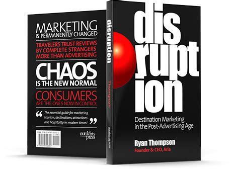 Novel Disruption disruption