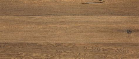 ca section 01350 barbican kentwood floors