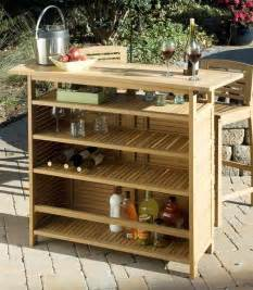 Outdoor Bar Cabinet Home Styles Outdoor Bar Cabinet Outdoor Living Patio Furniture Bars