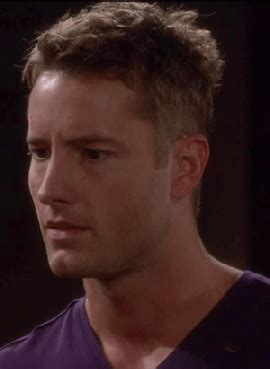 adam newman young and the restless adam newman wikipedia