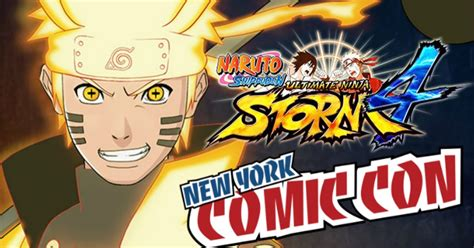 game naruto mod apk data game offline naruto shippuden ultimate ninja storm 4 v2 0