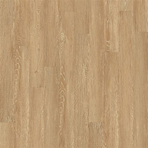 Vinyl Plank Wood Flooring Shop Smartcore By Floors 12 5 In X 48 03 In Oak Locking Luxury Commercial