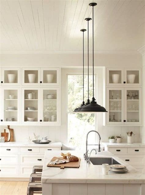 Timeless Kitchen Designs by Stylish Yet Timeless Kitchen Designs Decoholic
