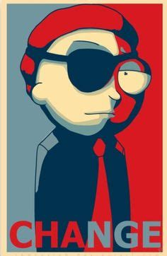 Plakat Lil Peep by Lil Peep Hellboy Bart 슬픈 폭풍 Zeichnen
