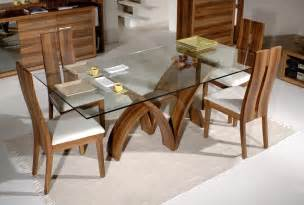 Granite Top Table And Chairs » Home Design