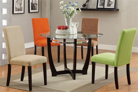 Cheap Dining Chairs Set Of 4 by Brilliant 50 Cheap Dining Room Chair Inspiration Of 6