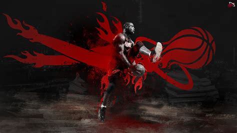 imagenes de nba miami heat 23 dwyane wade wallpapers hd free download