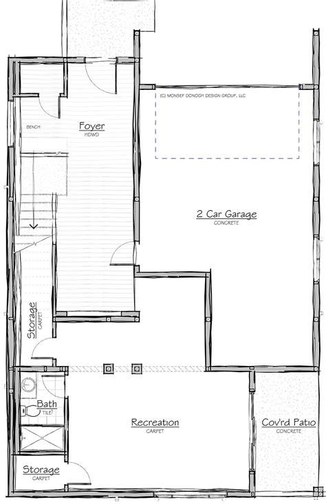 slater house plans slater house plans 28 images slater house plans find house plans dan slater house