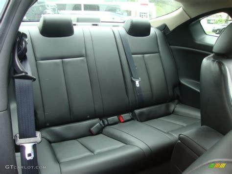 Nissan Altima Coupe Interior by 2008 Nissan Altima 2 5 S Coupe Interior Photo 50489770
