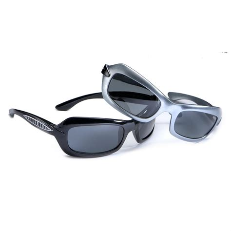 killer loop 174 kl 4152 sunglasses 136901 sunglasses