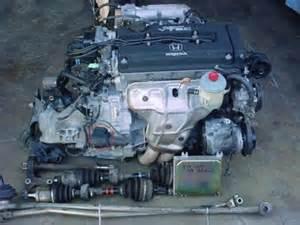1991 honda civic clutch transmission problem 1991 honda