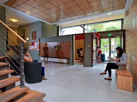 logement 233 tudiant 224 maison des 233 tudiants canadiens