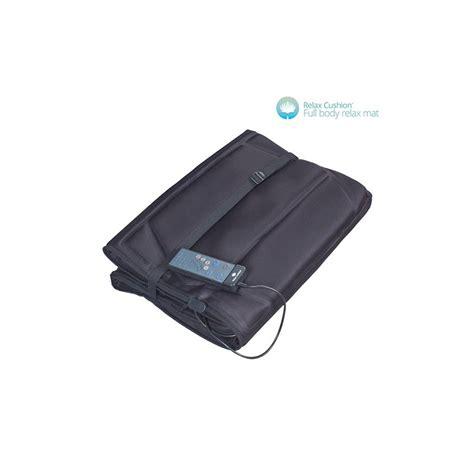 almohadas relax almohada masaje relax cushion comprar online