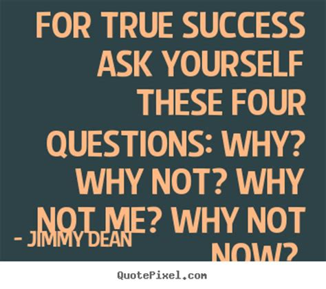 why why not quotes quotesgram