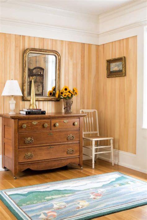 sense  place  interior design issue maine home