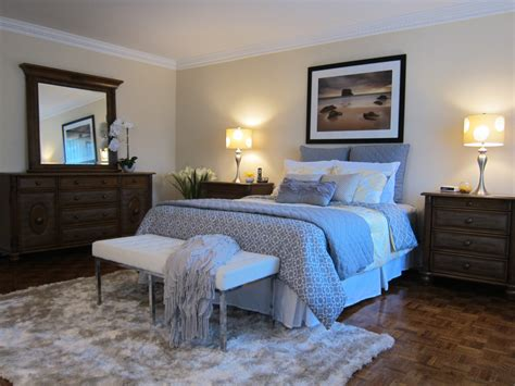 how to stage a bedroom home staging lovethishouse ca