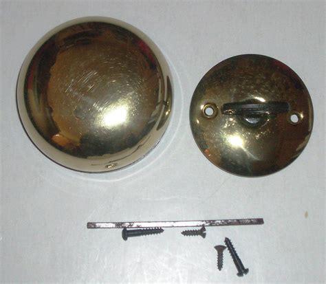 Limited Edition Bel Pintu Bel Rumah Door Bell Wireless Waterproof Rich brass crank manual door bell ringer time style