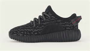 yeezies shoes where to buy infant adidas yeezy boosts sole collector