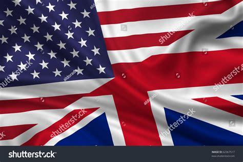 großraumbüro englisch fahne flagge englisch usa gro 227 194 britannien stock foto