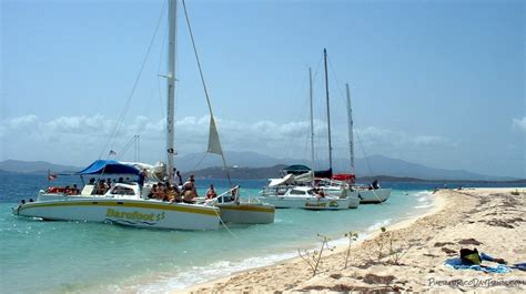 catamaran traveler fajardo tours snorkel boat tours a day of sun wind sea life