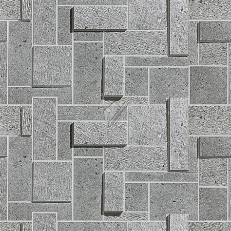 Modern Wall Cladding by Wall Cladding Modern Architecture Texture Seamless 07845